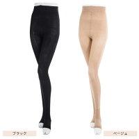 【脚楽アシストサポートスパッツ】骨盤サポート膝テーピング腰痛テーピングウォーキングスパッツ