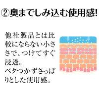 【まずはトライアル】スーパーリフティングプログラム2回トライアルセット【送料無料!】