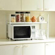 カウンター シンプル デザイン キッチン ポイント