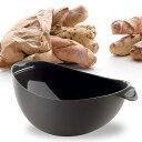 Lekue ルクエ ミニブレッドメーカー 322614[ホームベーカリー ブレッドメーカー パンメーカー パン作りセット 自宅 パン作り パン作り道具 パン 作り