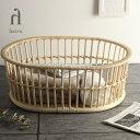 tu131 - アンティーク・インテリアで子育てを楽しむ収納方法。育児中もオシャレを諦めない!