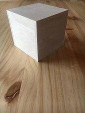 ギフト用木箱7寸(212×212×212)