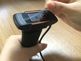 ウェブカメラWEBカメラ1080p800万画素フルHDウェブカムストリーミングマイク内蔵家庭会議用PCカメラUSBカメラ小型パソコンビデオ通話会議オンライン授業在宅勤務用zoomSkypeなど日本配送