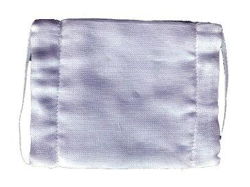 【緊急】マスク 在庫あり ガーゼマスク 大人 手作りマスク 日本製 高級ガーゼ使用 9枚重ね 綿100% 洗える 手作り コットン 敏感肌 化粧用 肌着用ガーゼ 白 ホワイト1枚入り 耳掛けタイプ ほこり 花粉 ウィルス飛沫