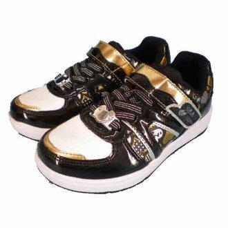 迪士尼 ☆ 初中 / 兒童 / 女孩 / 運動鞋 / 迪士尼的鞋和孩子們的鞋-明可達電器有限公司-