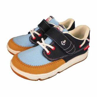 胡蘿蔔 /Carrot ★ 孩子 / 兒童 / 男孩 / 男孩 / 運動鞋 / 設計鞋和孩子們的鞋-明可達電器有限公司-