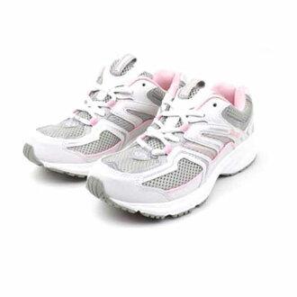 婦女 / 女士 ☆ 斯伯丁 (Spalding) 慢跑鞋和慢跑運動鞋-阿喀琉斯-