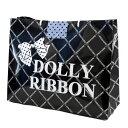 Dolly Ribbon Sisterドーリーリボンシスター...