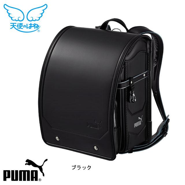 バッグ・ランドセル, ランドセル  PUMA 2020 ()m()m