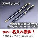 Kwlaset-400x400