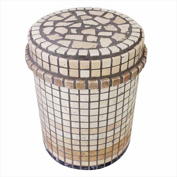 9886f6815d ... ガーデン 流し台』 送料無料【オンリーワン】人工大理石の天板に、アルミ材質の本体。お手入れしやすく使いやすいシンプル&スタイリッシュ で機能的なガーデ