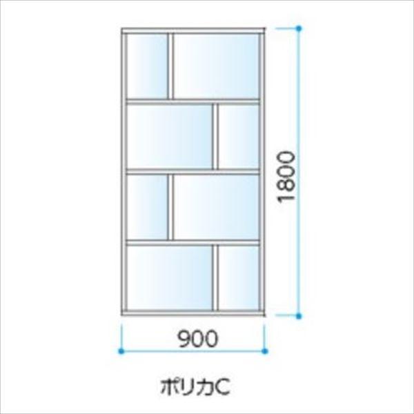 イペ (100x100x2700) 高耐久ウッドデッキ