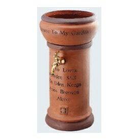 カクダイ 移動水栓柱 ウェールズ 624-811 『水栓柱・立水栓セット(蛇口付き)』