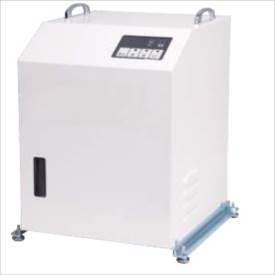 グローベン 浄化システム オゾンミックス C50TY300 『ガーデニングDIY部材』