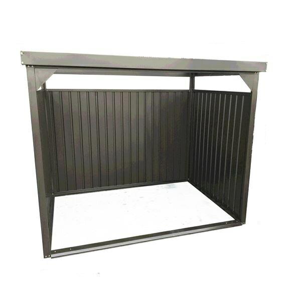 エクステリア・ガーデンファニチャー, 物置き  DM-10LB 23471615