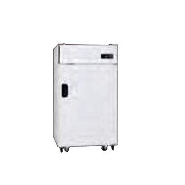アルインコ 米っとさん 玄米氷温貯蔵庫(-5〜15℃) 5俵 玄米30kg×10袋 EWH-10