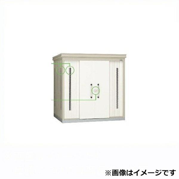 ダイケン クリーンストッカー CK 一般型   DM-Z2521-CK 【ゴミ袋(45L)集積目安 173袋、世帯数目安 86世帯】【ゴミ収集庫】:エクステリアのプロショップ キロ
