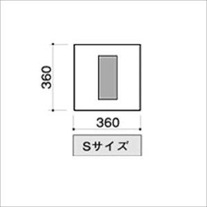 田島メタルワーク多機能ボックスFUNCTIONBOXFX-UFAAEDボックススチール【集合住宅用宅配ボックス】