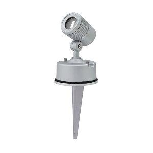タカショー De-SPOT 100V超狭角タイプ(LED色:白色) HFE-W44S 100V用 #71777400 『エクステリア照明 ライト』