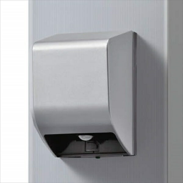 三協アルミ照明カーポート用照明人感スイッチCP-ILJS
