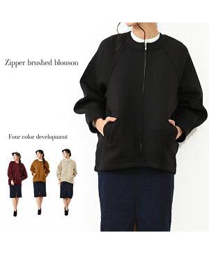 ZP-z23148
