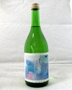 司牡丹純米酒AMAOTO720ml【小野大輔氏プロデュース】【AMAOTO】【高知】【司牡丹】【日本酒】【純米】