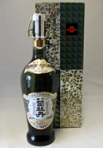 これぞ司牡丹といわれる逸品デラックス 豊麗 司牡丹 純米大吟醸 原酒 900ml 【お中元・お...