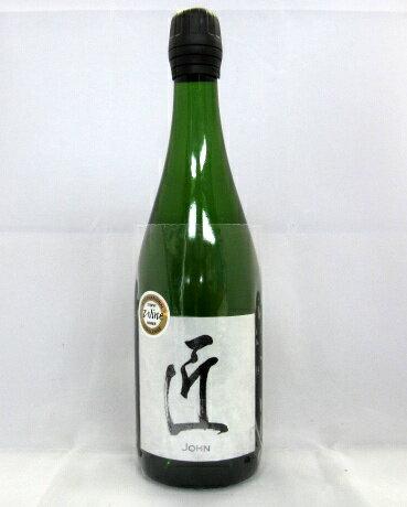 Sparkling Sake 匠 (JOHN) ...の商品画像