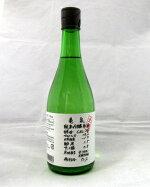 亀泉純米吟醸原酒CEL−24生酒720ml【人気商品】【日本酒】【高知】【亀泉酒造】【CEL-24】【生原酒】【父の日】