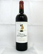 シャトー・ダルマイヤック(Chateaud'Armailhac)[2010]750ml【ポイント・あす楽】【高評価】【グレートビンテージ】【フランス】【ボルドー】【ポイヤック】【第5級格付】【赤ワイン】