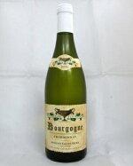 コシュ・デュリ(COCHEDURY)[2011]ブルゴーニュ・ブラン(BourgogneBlanc)750ml【ポイント・あす楽】【フランス】【ブルゴーニュ】【有名な白ワインの生産者】