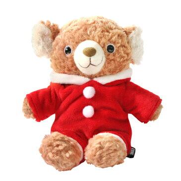 COBE クリスマスコービーMサイズ ( 税別\1300×1個 ) 《 クリスマス xmas パーティー 飾り デコレーション クリスマス 景品 》