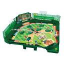 野球盤3Dエース スタンダード ( 税別\3486×1個 )...