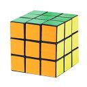 ルービックキューブ 6面パズル (税別\35×24個)幼稚園