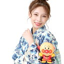 【全品P5倍】ビニール玩具 アンパンマン アームダッコ エア玩具( 税別155円×12個入 )