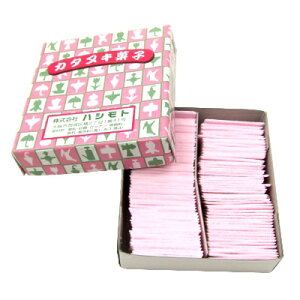 かたぬき【ぬきにくい】(1箱)《縁日 イベント 子ども会 子供会 景品 ノベルティ お祭り 問屋》