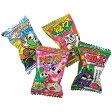 【駄菓子】スーパーミックスキャンディ(1kg)《縁日 イベント 子ども会 子供会 夏祭り 景品 ノベルティ お祭り 問屋 キッシーズ kishis》