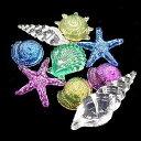 ★宝石すくい★ アクリルアイス つかみどり アクリル宝石 インテリア装飾 景品つかみどり...