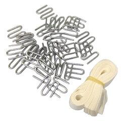 つり針・つり紙セット(1袋)