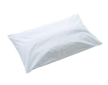 梅枕 あんみんブルー