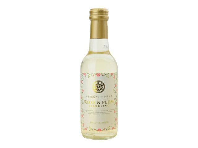 日本酒・焼酎, 梅酒  250ml 13