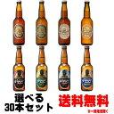 ナギサビール ボイジャーブルーイング 330ml 合計30本 選べる 飲み比べセットクラフトビール ...