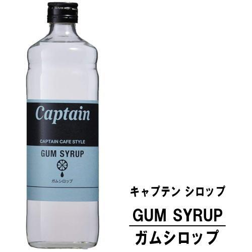 砂糖, ガムシロップ 10 600ml