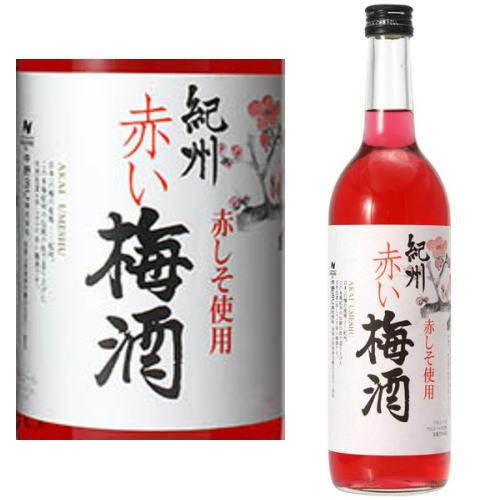 日本酒・焼酎, 梅酒 10 BC 12 720mlBC