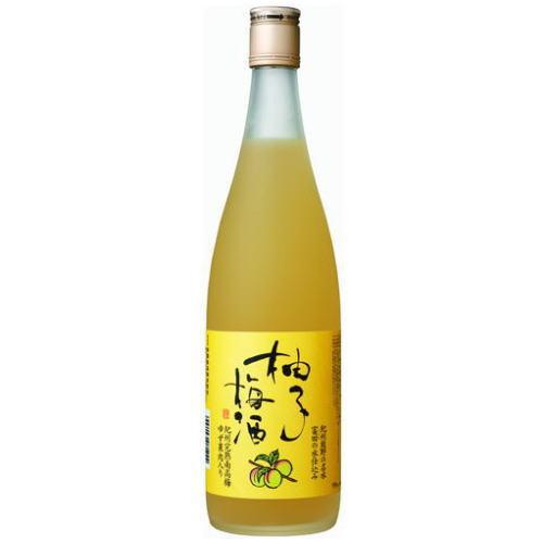 日本酒・焼酎, 梅酒 10 12 720ml