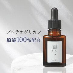 基礎化粧品研究所のプロテオグリカン