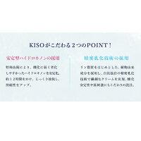 安定型ハイドロキノン10%配合【ハイドロクリームSHQ】6g