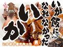 いか飯になれなかったいか200g【まるも食品】北海道森町のいかめし屋が作った裏メニュー【イカ飯】烏賊げそ入【マルモ食品】イカメシ