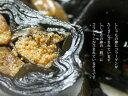 商品画像:産直グルメギフト専門店ギフチョクの人気おせち2018楽天、ししゃも昆布巻1本【約175g】【北海道産こんぶ使用】子持ち柳葉魚を芯に上質の北海道産のコンブで仕上げた逸品でございます。【シシャモ 酒の肴 ご飯のお供 お節】