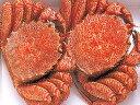 ボイル毛がに2尾(800g)セット 送料無料【ボイル毛蟹姿】(サーモン専門店岩松)はコチラ